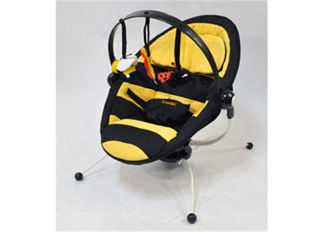 best baby swings and bouncers the best baby swings and bouncers photo gallery babycenter