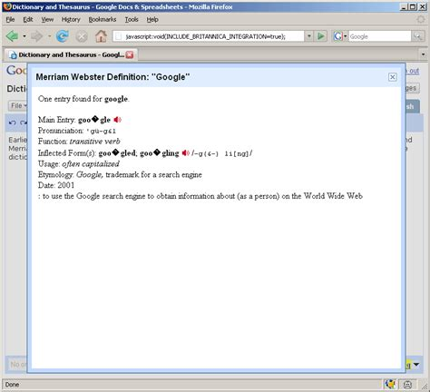 dictionary template for google docs dictionary webster definitions
