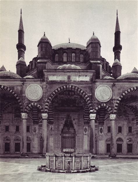 ottoman architecture photographs of ottoman architecture streams of
