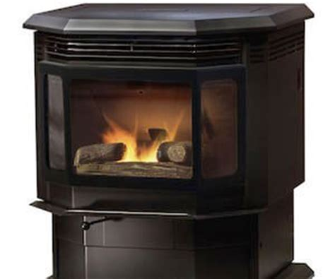 Acme Fireplace by Freestanding Pellet Stoves Acme Stove Fireplace Va