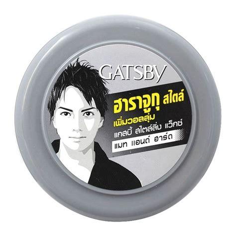 gatsby wax for women best 20 gatsby wax ideas on pinterest wax st chalk