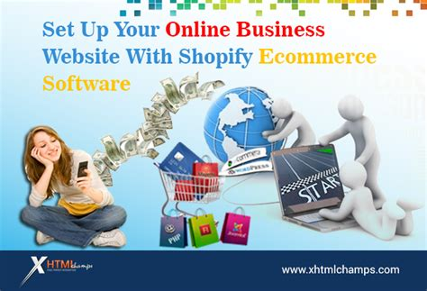 configure your organization s website set up an arcgis organization set up your online business website with shopify ecommerce