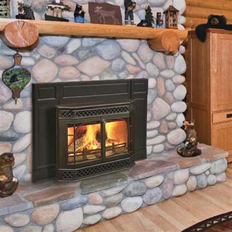 The 25 Best Wood Burning Fireplace Inserts Ideas On Top Wood Burning Fireplace Inserts