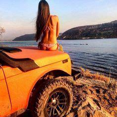 jeep cing mods znalezione obrazy dla zapytania lada niva i terenowy