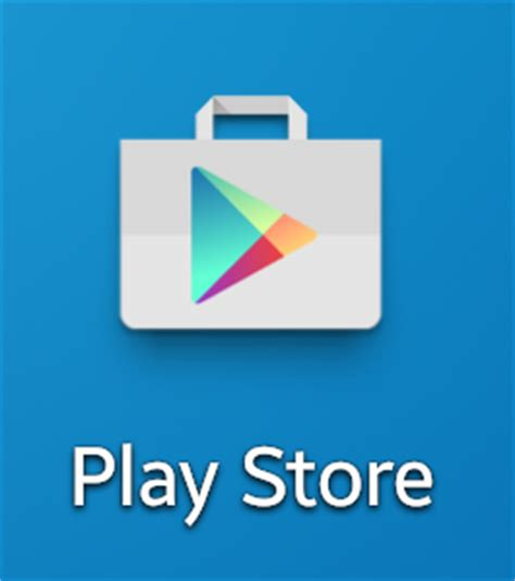 play store for android android app store images