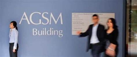 Mbs Mba Cost by Agsm Mbs Slide In Ft Global Mba Rankings Mba News Australia