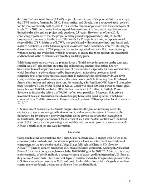 china research paper topics research paper on africa sludgeport297 web fc2