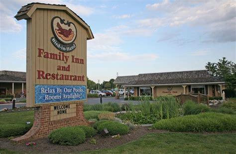 family inn bird in family inn and restaurant visitlancaster