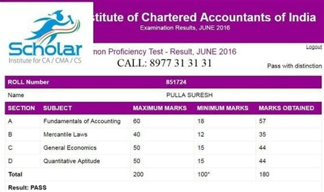 Ipcc After Mba by How To Register For Ca Ipcc Can I Make An Payment