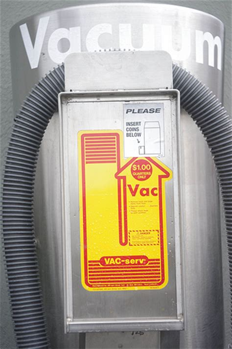 Spelling Of Vaccum who decided how to spell vacuum explore harvester flickr photo