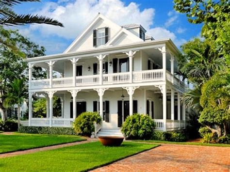 wrap around porch homes pin by caroline thompson on dream house pinterest
