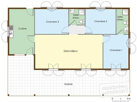 maison container a vendre 1163 plan de maison ni95 jornalagora