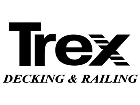 logo deck trex vs evergrain decks images