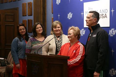 The white family at lubbock christian see more photos photo by deb