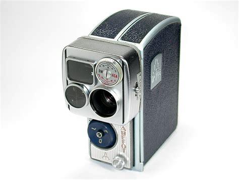 Kamera Canon Untuk Fotografi trik menyeleksi kamera dslr untuk belajar fotografi