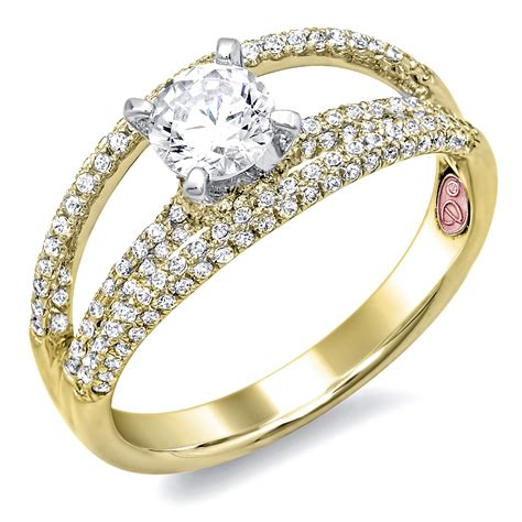 gallery for gt gold ring designs
