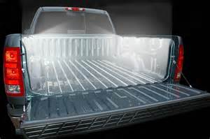 led truck lighting led interior lighting ameraguard