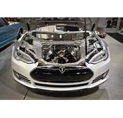 2017 Tesla Model 3 Release Date And Price Review Car Pictures