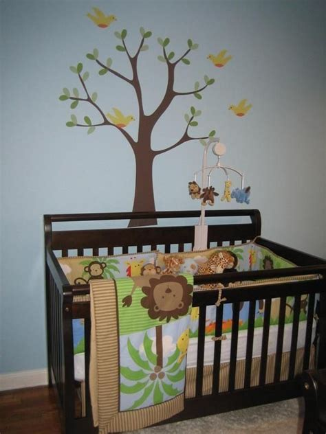 jungle baby room ideen 158 best images about safari themed on jungle