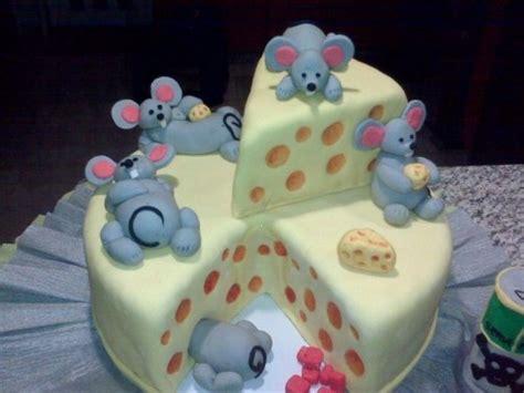 imagenes de tortas asombrosas im 225 genes de tortas decoradas tortas decoradas