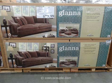 costco couches in store costco home furniture store 28 images costco home