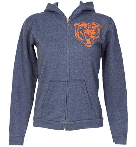 Hoodie Zoo York King Station Apparel zip up hoodie