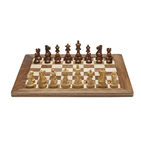wooden chess sets for sale 100 wooden chess set man ray 32 piece chess figure