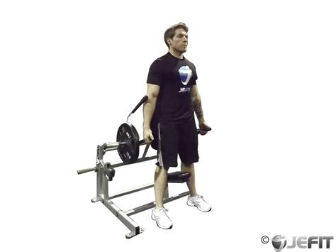 bench press deltoids how to know if you have a bench warrant how to know if you have a bench warrant how