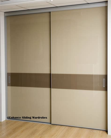 Bedroom Glass Wardrobe Best 25 Sliding Wardrobe Ideas On Ikea