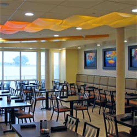 Shephard S Ocean Flame 73 Photos Seafood Restaurants Clearwater Buffet Restaurants