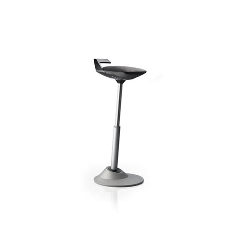 sit stand chair stool muvman sit stand chair sit stand chairs sit stand stool