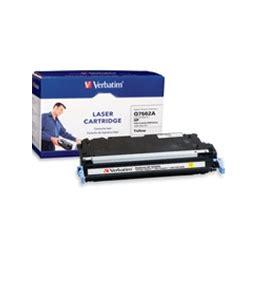 Toner Cartridge Cb541a Cyan Remanufactured hp cb541a cyan remanufactured laser toner cartridge 96966