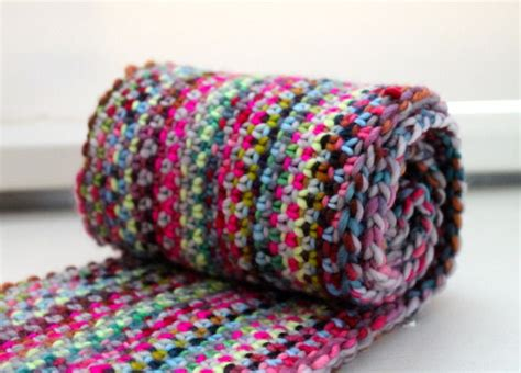 yfwd knitting 17 best images about knit linen stitch on