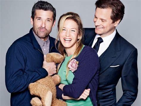 Bridget Jones S Baby bridget jones s baby filmtip review elise joanne
