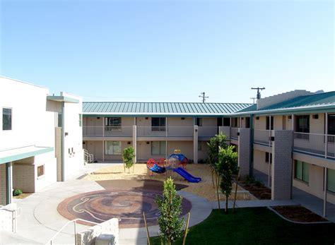 1 bedroom apartments in phoenix az one bedroom apartments in phoenix az 28425 n black canyon