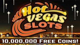 Hot vegas slots free no ads apk free casino android game download