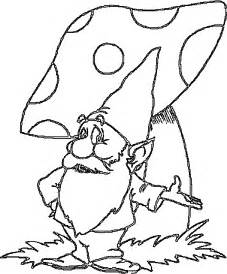 gnome coloring pages 404 squidoo page not found