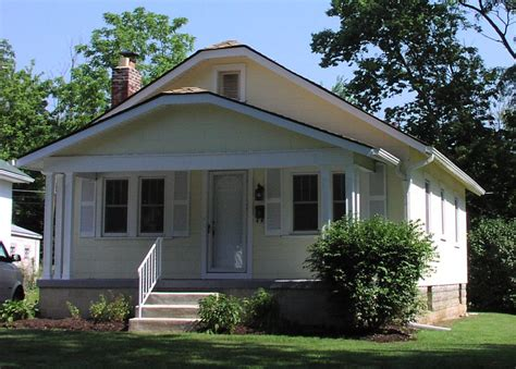 28 homes for rent in columbus single family
