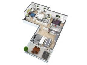 bungalow house plans philippines design floor plan of 3 floor plan of 3 bedroom bungalow joy studio design