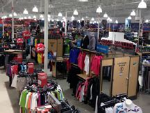 s sporting goods store in melbourne fl 264