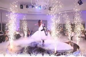 vente decoration mariage marocain id 233 es et d inspiration