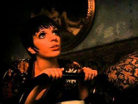 film it what is it about cabaret trailer youtube