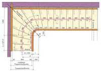 viertelgewendelte treppe konstruieren das zawm zentrum f 252 r aus und weiterbildung des