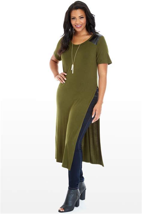 Ellysa Maxi 1 trends stylish
