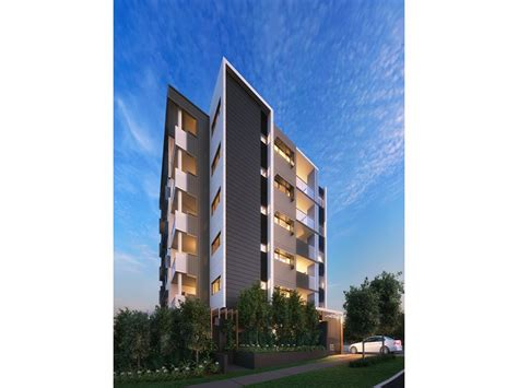 Chermside Appartments by Hilltop Apartments Chermside Propertymash