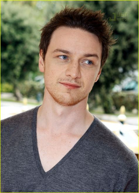 james mcavoy real height james mcavoy profile hot picture bio bodysize hot starz