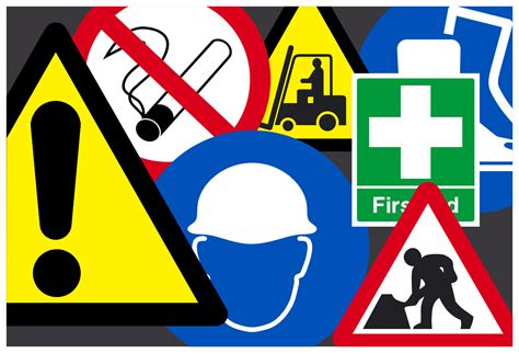 image gallery health and safety health and safety wallpaper www pixshark images