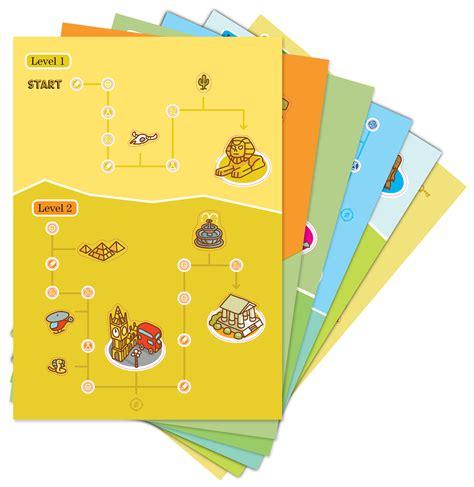 Summer Brain Quest 1 2 Pb Workman Publishing summer brain quest between grades 5 6