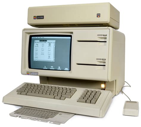apple lisa straight from the bedroom of steve jobs the most complete