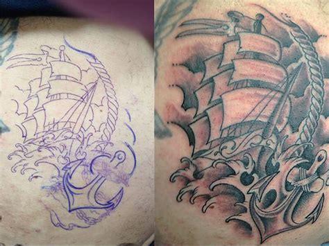 old school zwaluw tattoo old school tattoo laten zetten uitleg over de betekenis
